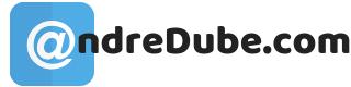 Andre Dube